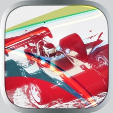 Activities of Indiana Cars - Speedway Combat