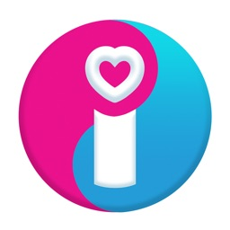 Invite and Meet, Dating App.