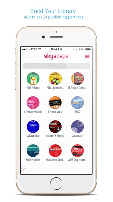 Top 20 Alternative Apps To Medscape MedPulse for iPhone & iPad