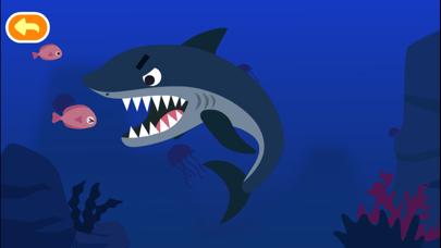 多多海洋动物—儿歌多多系列 screenshot three