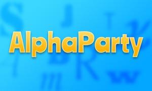 AlphaParty