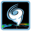 Hurricane Track & Outlook Pro