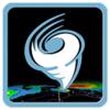 台風情報と進路予想の見方 -(NOAA 気象庁防災情報)