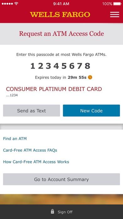 Rose Glen North Dakota ⁓ Try These Wells Fargo Dealer