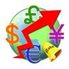 台灣匯率通-最即時銀行匯率到價提醒
