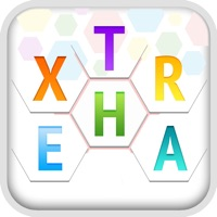 Codes for Hextra Word Game Hack