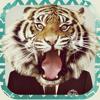 Animal Face - IG Selfie Editor