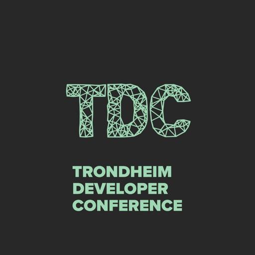 TDC 2018