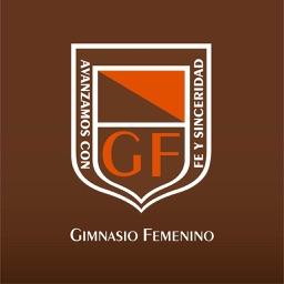 Gimnasio Femenino