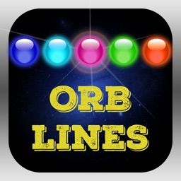 Orb Lines, Neo Lines 98