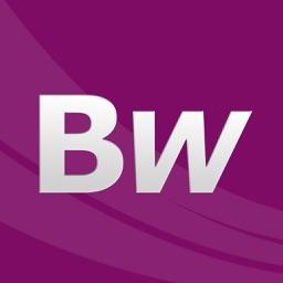 BoardWorks 5