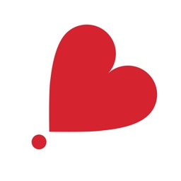 Dating.com: global dates