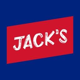 Jack's Shop Smart