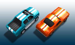 Playroom Racer 3