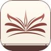 最火读书会 :最全的听书读书软件