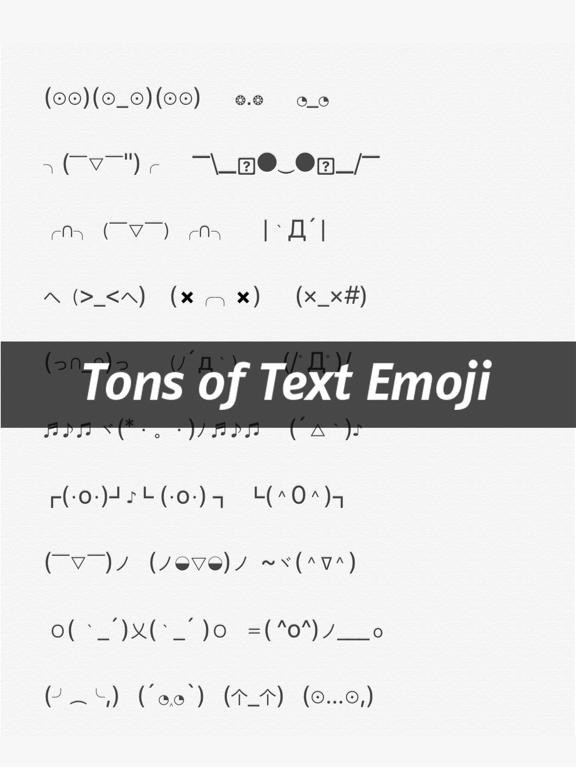 Fonts - for Instagram Pro