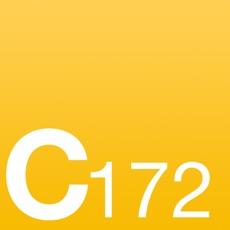 Activities of C172 Checklists