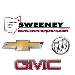 Sweeney Cars Sticker Pack