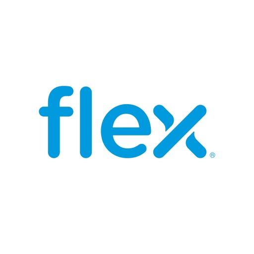 Flex Energy