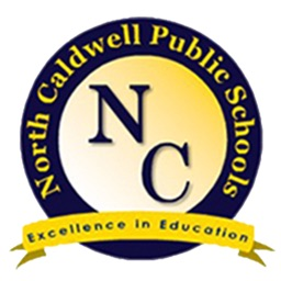 North Caldwell School District