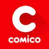 comico 人気オリジナル漫画が毎日更新...