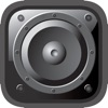 Dubstep Song Construction Kit - iPhoneアプリ