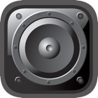 Dubstep Song Construction Kit icon
