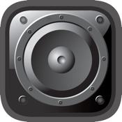 Dubstep Construction Kit - Magic Shazam Song Maker, Samples-, Zedge and Beatmachine: Create own Dubsmash Drops icon