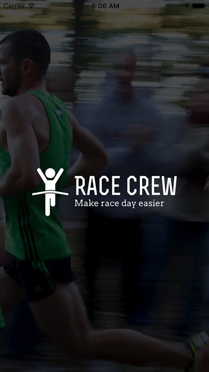 Race Crew screenshot-0