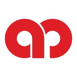 AmeSecurities Apple Watch App