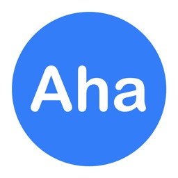 AhaBrowser