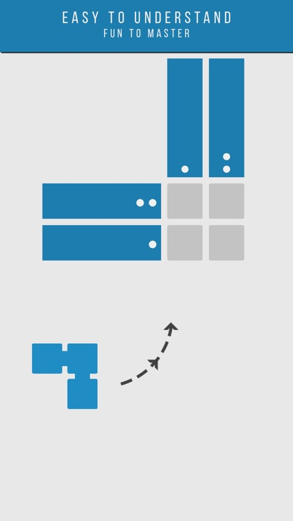 Shapeuku - Shape Puzzle Game screenshot-0