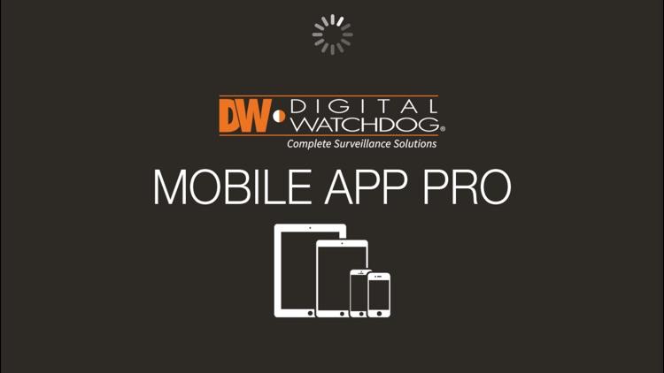 DW Mobile Pro screenshot-4