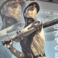 Codes for Baseball Highlights 2045 Hack