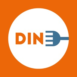 Dine | Dine Club