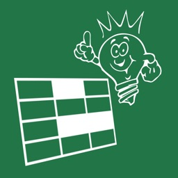 Quick Reference for MS Excel 2013