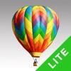 Splash Titan Lite - Splash your photos creatively