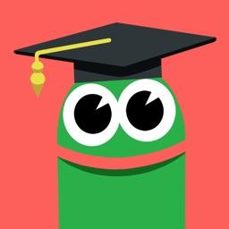 StoryBots - Learning & Fun