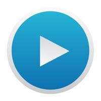 Codes for Audioteka - audiobooks Hack
