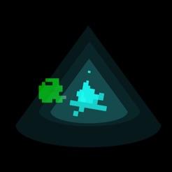 Frog Souls