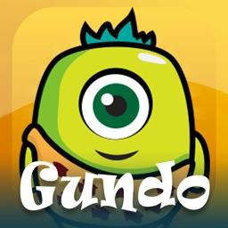 Gundo Game