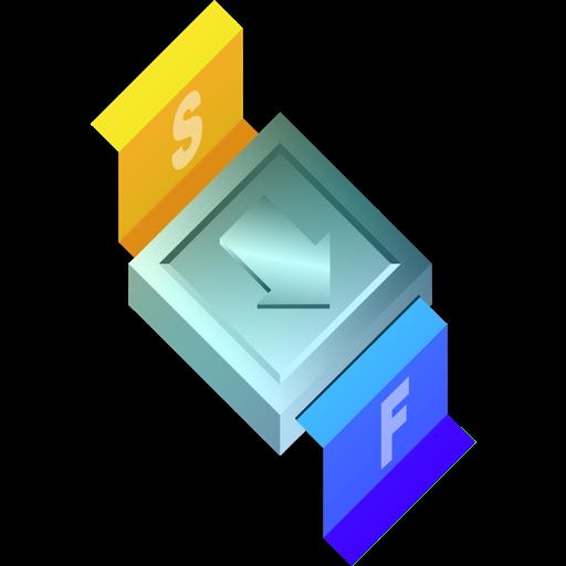 SquareCat