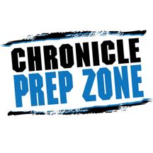 Chronicle Prep Zone