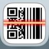 QR Reader for iPad Reviews