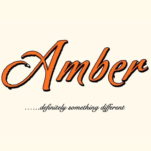 Amber Gift Shops