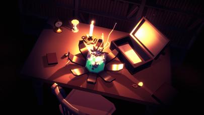 Evergarden screenshot three