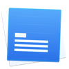 Templates for MS Word by GN