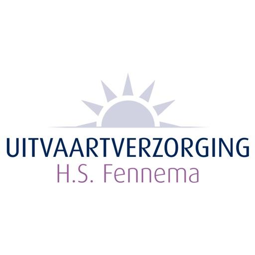 Uitvaartverzorging H.S Fennema