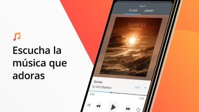 download Documents de Readdle apps 6