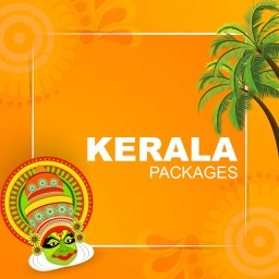 Kerala Tours and Packages